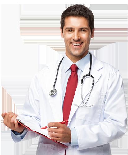 Especifica de Medicina